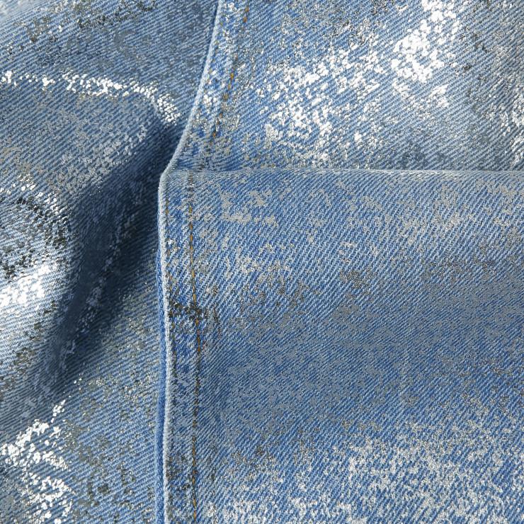 Akkus Tekstil