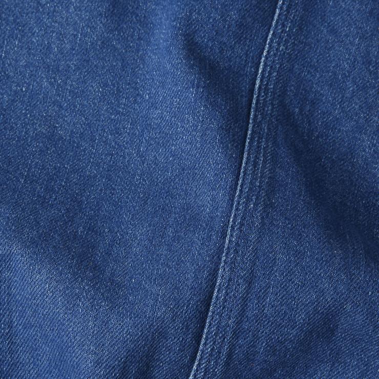 Stella Blu Textile Limited