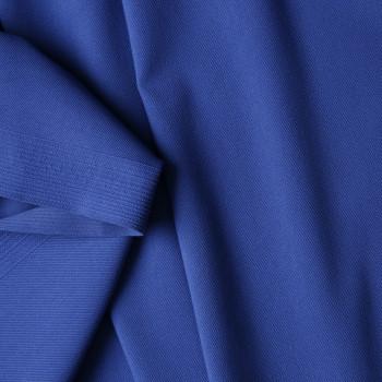 Image de Bi-stretch tricot