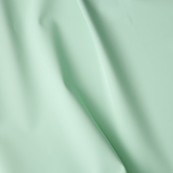 Image de FABRIC STRETCH WATERY LAWN