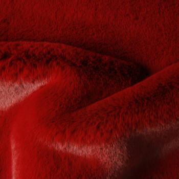 Image de Fur Feltre