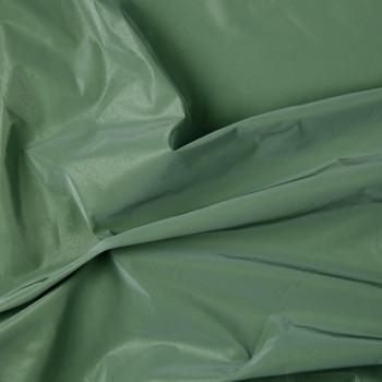 Image de Rainbow fabric