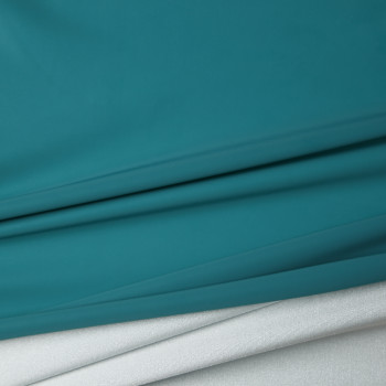 Image de FABRIC STRETCH EMERALD POTION