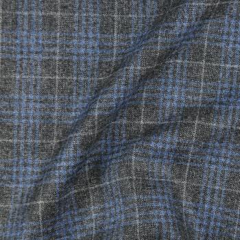 Image de flannel