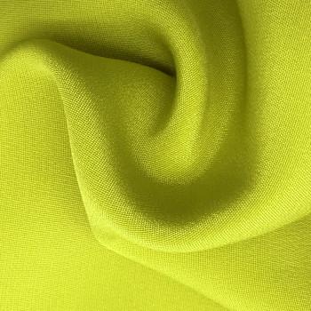 Image de 16 Silk Double Ggt