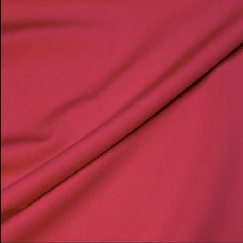 Image de 106402 – Eco Vulcano  3 couches Imper Respirant Stretch