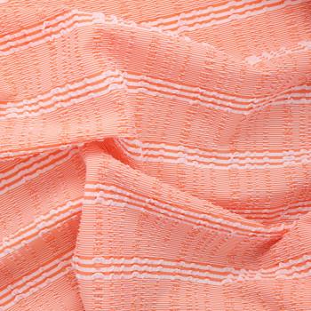 Image de 08210949 SUPERBIFLEX CALIFFA T.I.F.