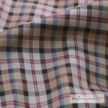 Image de bulky cloth