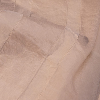 Image of Relief sateen stripe