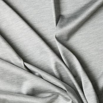 Image of DRESS 2