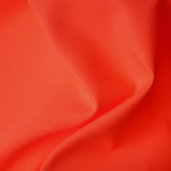 Image of FRUIT MEM