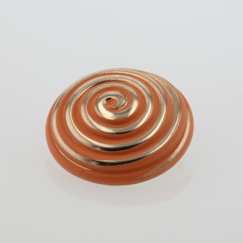 Image of METAL BUTTON