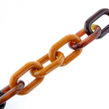 Image of chain 7 links