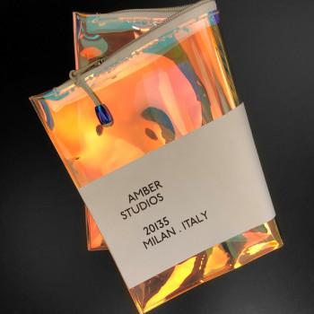 Image of AMBER STUDIO