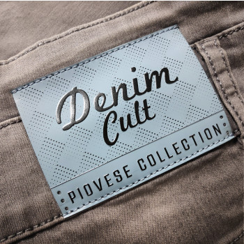 Image of Denim Cult 5433