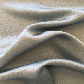 Image of Satin Granite Viscose