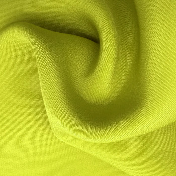Image of 16 Silk Double Ggt