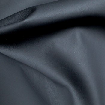 Image of NEOPRENE ECO