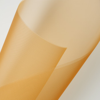Image of Tulle