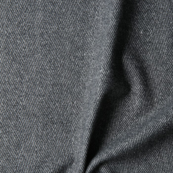 Image of LIEDERKE 03.510.04