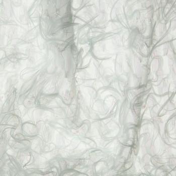 Image of JANE JACQUARD TF DIS. 6