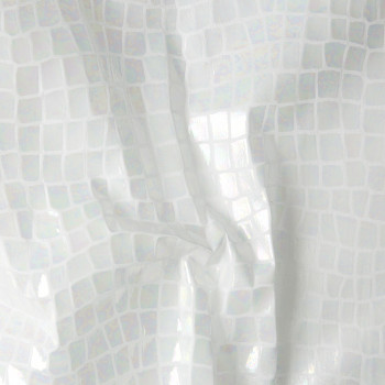 Image of voile 90/90 lamina 2057