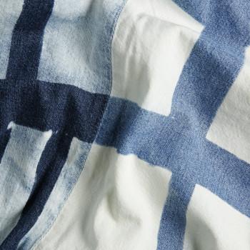 Image of BLUR BLUE