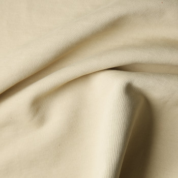 Image of mid.tone by RDD | Natural Dyed American Fleece