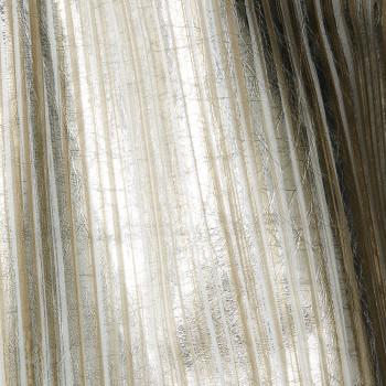 Image of METAL LINE