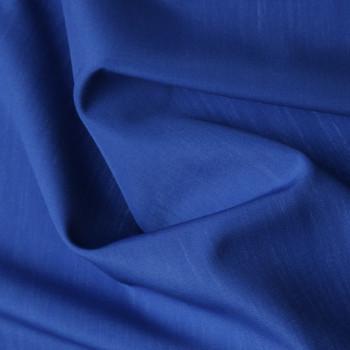 Image of Nikke Scool Uniform