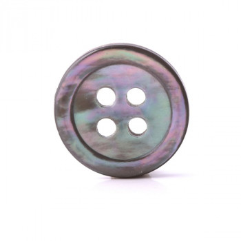 Image of SHELL BUTTON